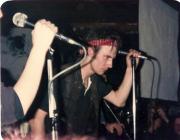 CRASS / 94