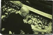 Feeding of the 5000 / Mateus Mondini / 2007 / 6